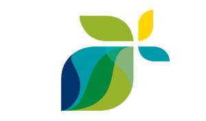 Logo Covenant of Mayors